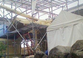 拝殿 全景2.JPG